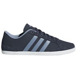 Topánky adidas Caflaire B43740