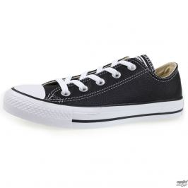 topánky CONVERSE - Chuck Taylor All Star - Black - C132174