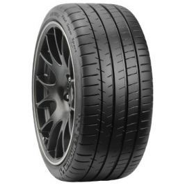 Michelin PILOT SUPER SPORT 265/40 R18 PilotSuperSport 101Y XL