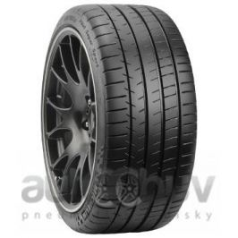 Michelin PILOT SUPER SPORT 275/40 R18 PilotSuperSport 99Y *