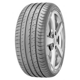 Sava INTENSA UHP 2 245/35 R19 INTENSA UHP2 93Y XL FP